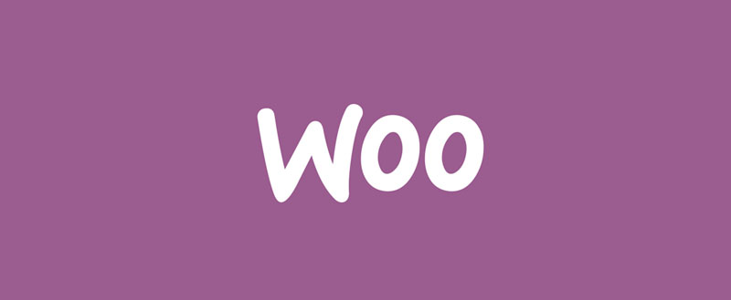 WooCommerce Tutorial: Everything You Need To Launch A Store