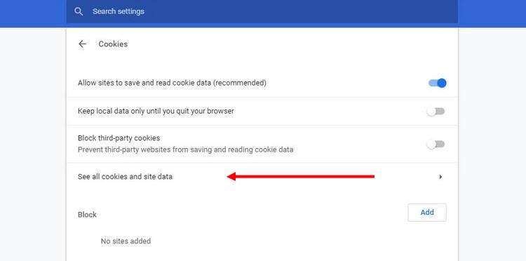 delete-cookies-1
