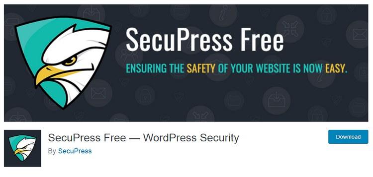 secupress-free