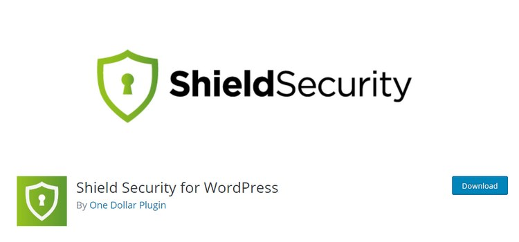 shield-security