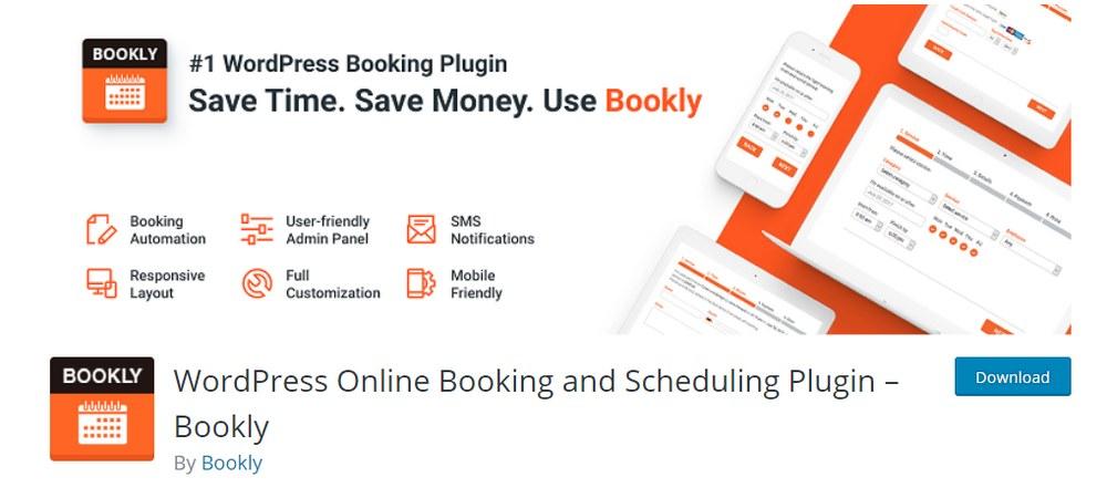 bookly-plugin
