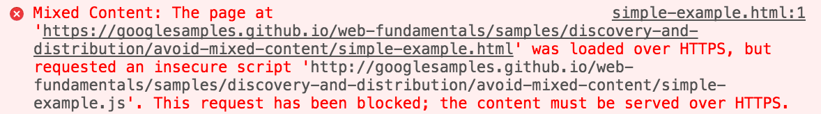 mixed-content-error-example-2