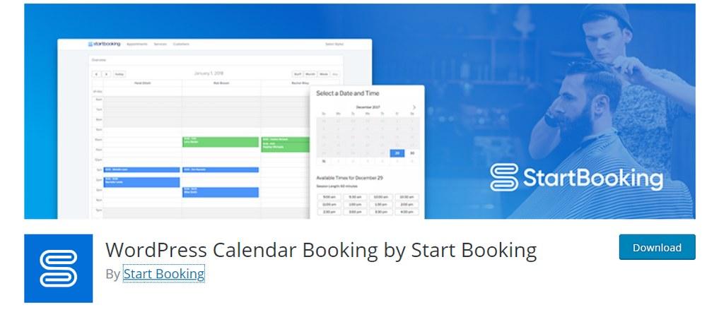 startbooking-plugin-1