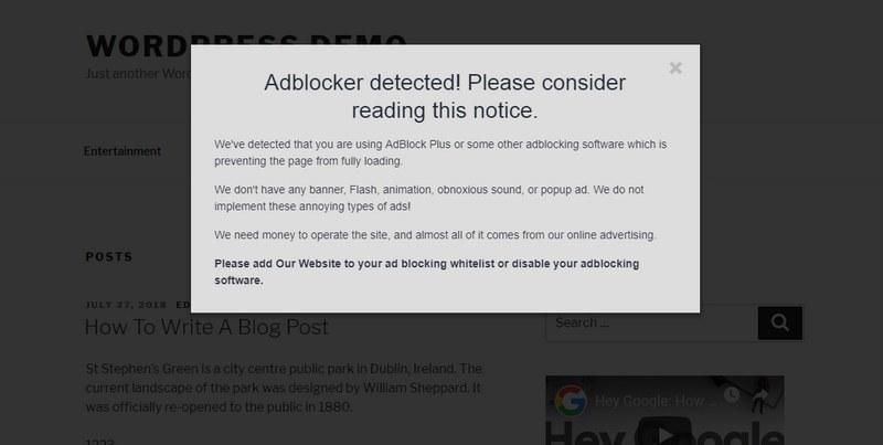 ad blocker notify-5