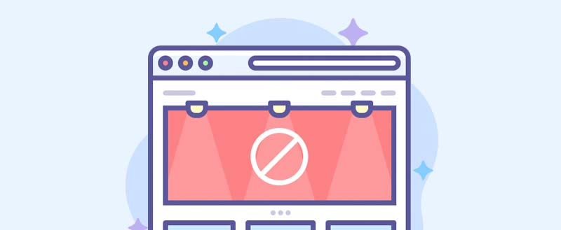 How To Detect AdBlockers & Show A Notice In WordPress