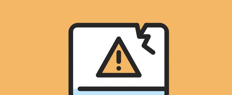 How To Fix '503 Service Unavailable' WordPress Error - WPKube