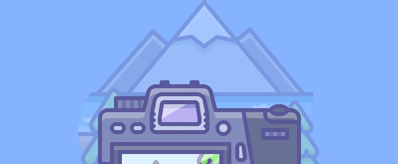 Top 67 Best Free Stock Photo Resources For Your Website (2021)