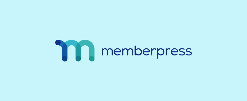 MemberPress Review: All-in-One WordPress Membership Plugin