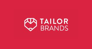 TailorBrands