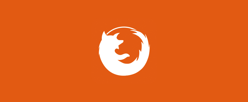 30 WordPress Firefox Plugins for Developers and Bloggers for 2021