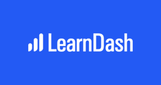 LearnDash Coupon Code!