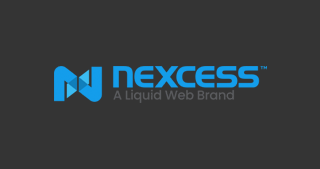 Nexcess coupon code