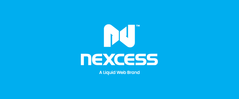 Nexcess Review: Managed WordPress Hosting That's Worth It