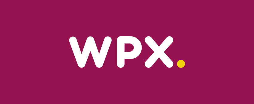 WPX Hosting Review!