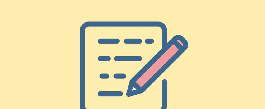 Multiple Author WordPress Blog