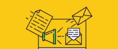 Should You Implement a WordPress Email Subscription Plugin?