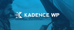 KadenceWP Theme Review!