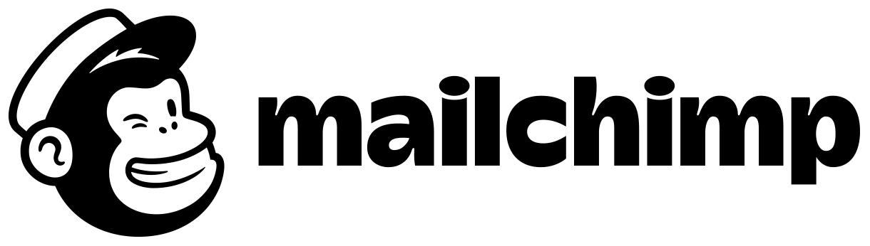 The Mailchimp logo.