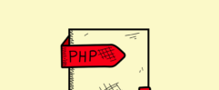 Implementing a GraphQL server with components in PHP