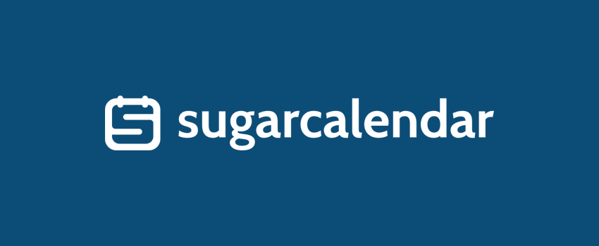 SugarCalendar Review