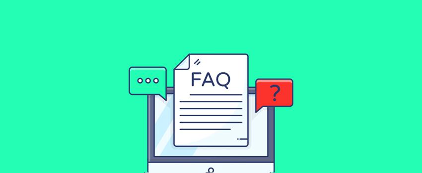 How to Add FAQ Schema in WordPress