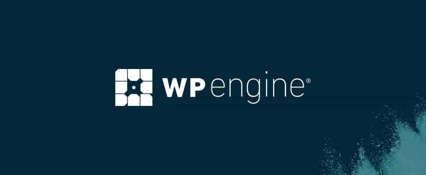 WP Engine Review: Does It Really Make Your Site Faster?