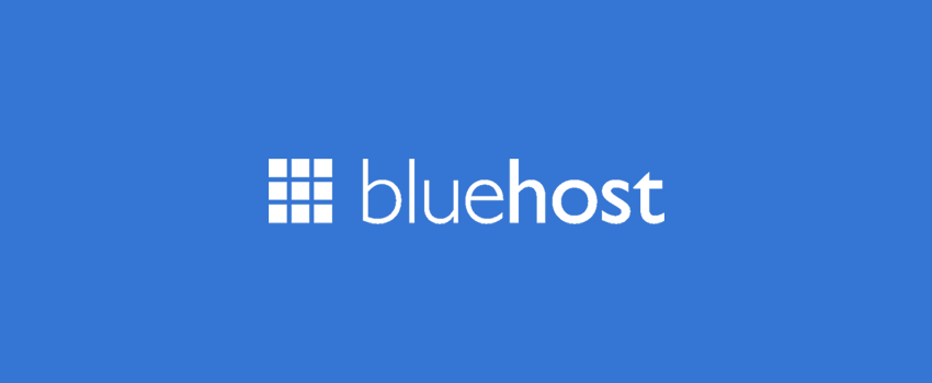 Bluehost Hosting Review 2021: It Is Cheap, but Is It Good?