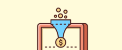 How to Create Funnels with WordPress