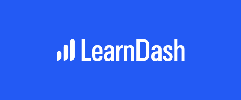 LearnDash Review 2021: The Best WordPress LMS Plugin?