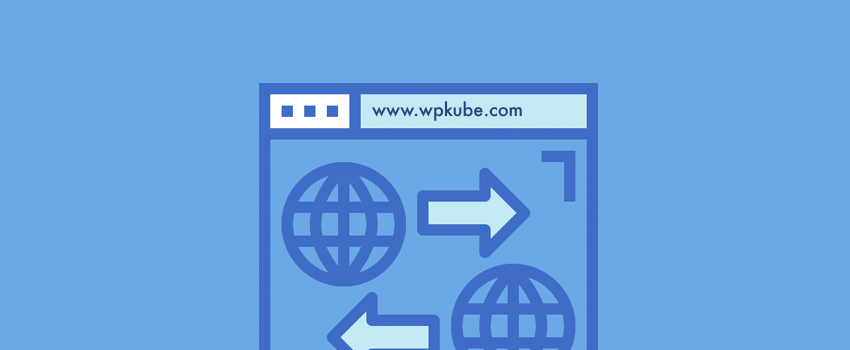 How to Switch from Wix to WordPress (Step by Step guide)