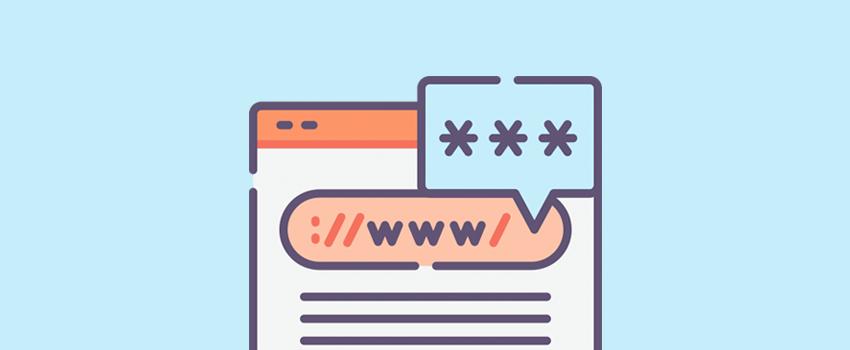 WordPress Slug