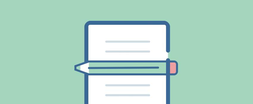 Best Mom Blog Themes WordPress!