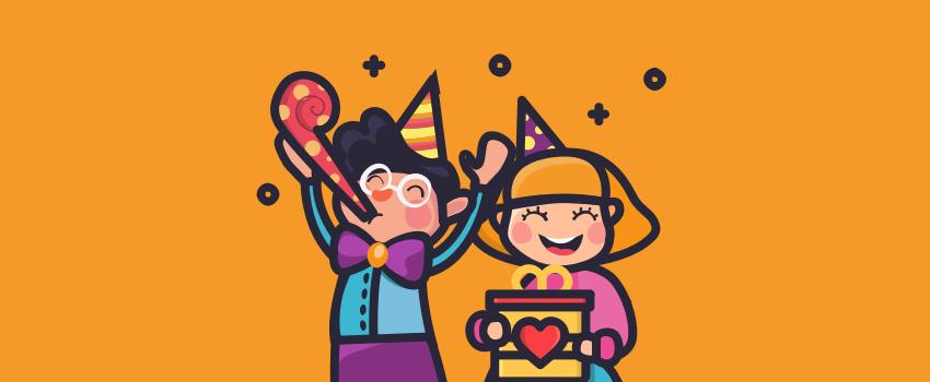 Best Event WordPress Themes!