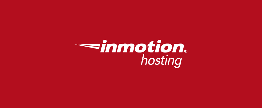 InMotion Hosting Review 2021: Is This a Good Host for WordPress?