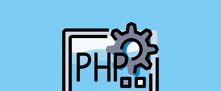 How to Update PHP in WordPress (Kinsta, DreamHost, & cPanel) - WPKube