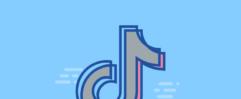 How to Display TikTok Posts on Your WordPress Website
