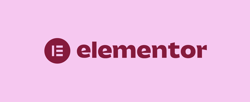 Elementor Review: The Block Editor's Main Competitor Turns Up the Heat