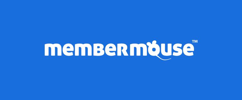 MemberMouse Review: Is It the Best WordPress Membership Plugin?