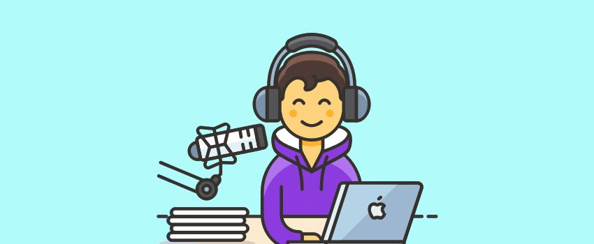 7 Best Podcast Hosting Platforms Reviewed for 2021