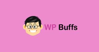 WPBuffs Coupon Code!