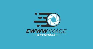 Ewww Image Optimizer Coupon code
