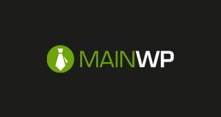MainWP Coupon Code