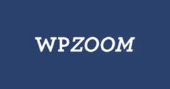 WPZoom Coupon Code