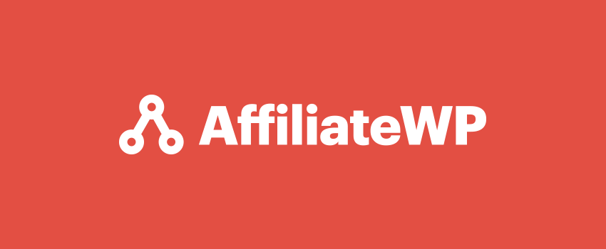 AffiliateWP Review: Is It the Best WordPress Affiliate Plugin? (2021)