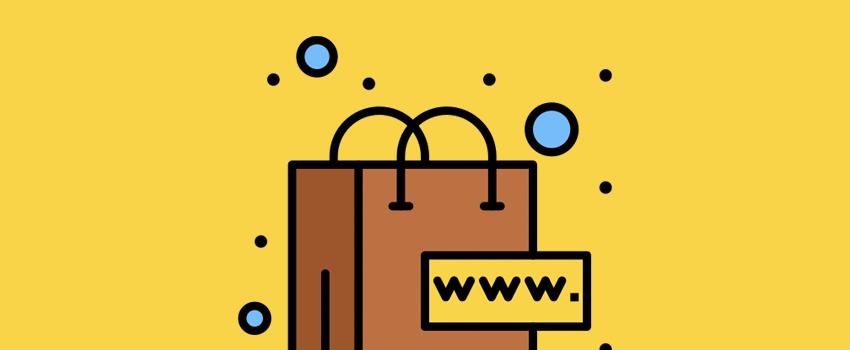 Best WooCommerce Hosting Options!