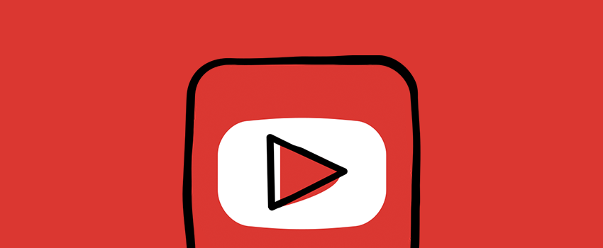 How to Embed a YouTube Video in WordPress (Step-by-Step Guide)