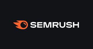 Semrush coupon