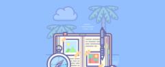 15+ Of The Best Travel WordPress Themes