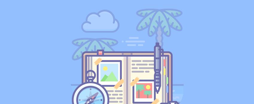 15+ of the Best Travel WordPress Themes (2021)