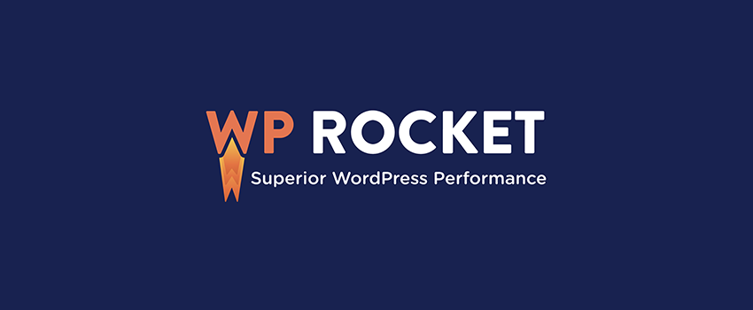 Honest WP Rocket Review: Real Test Data + The Best Settings in 2021